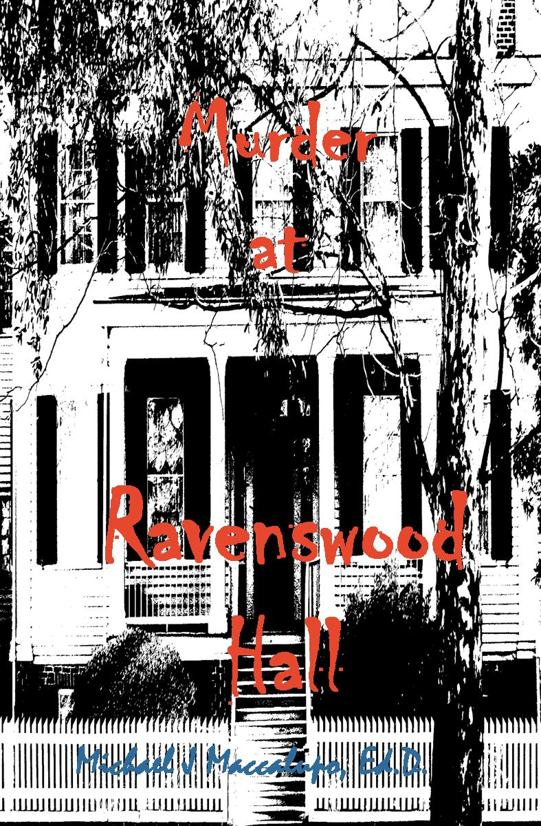 """beautiful ravenswood essay They contained poems, short essays and aphorisms  bottom: the ravenswood  neighborhood to which sandburg moved in 1912 was a  dial, another literary  magazine published in chicago, found """"no trace of beauty in the ragged lines."""